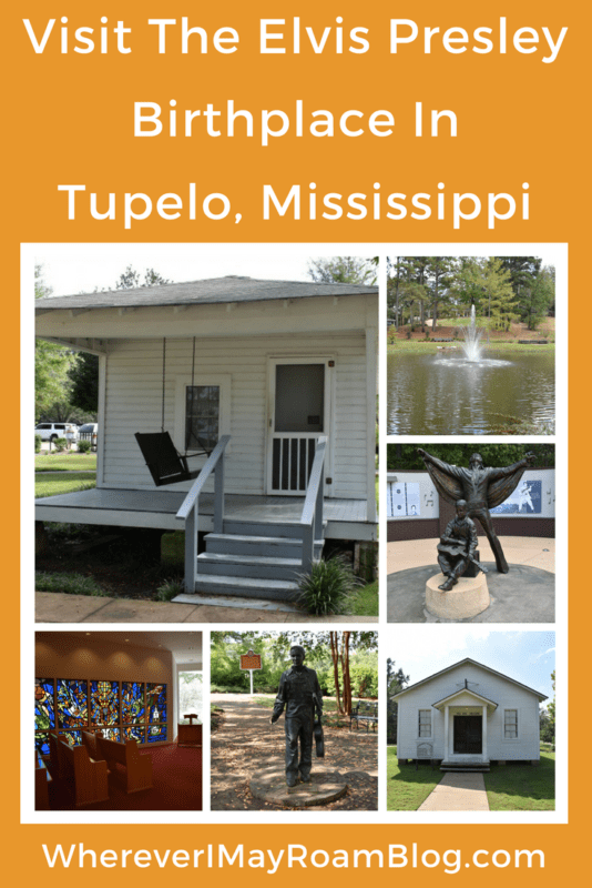 visit-the-elvis-presley-birthplace-tupelo-mississippi-pin