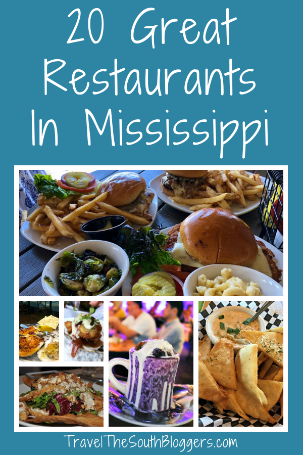 great-mississippi-restaurants-pin