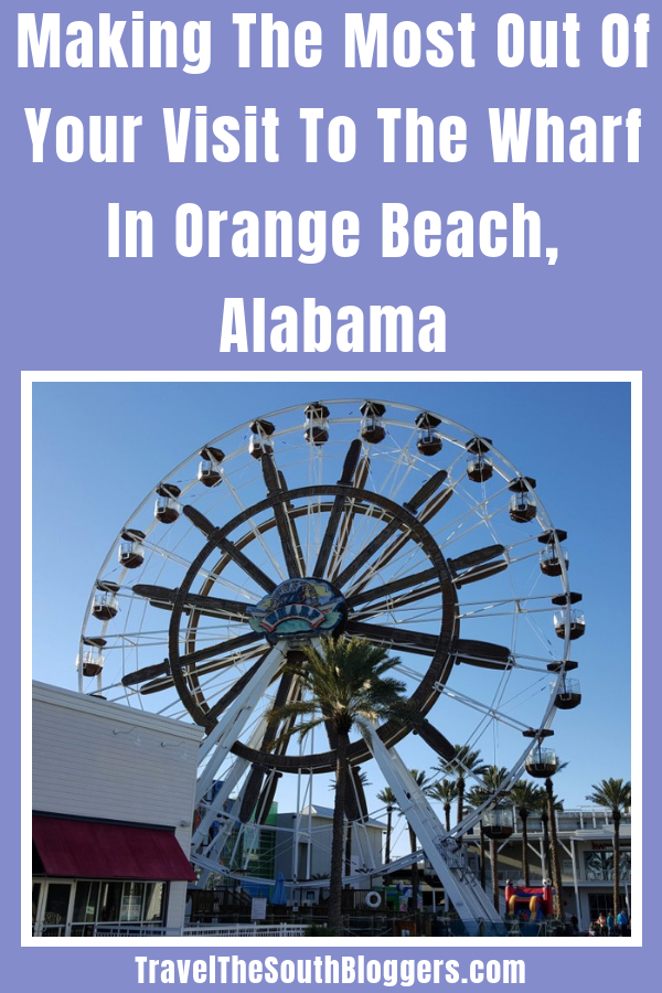 the-wharf-orange-beach-alabama-pin