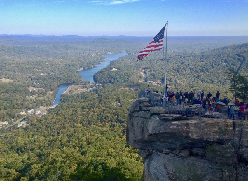 Views-from-Chimney-Rock