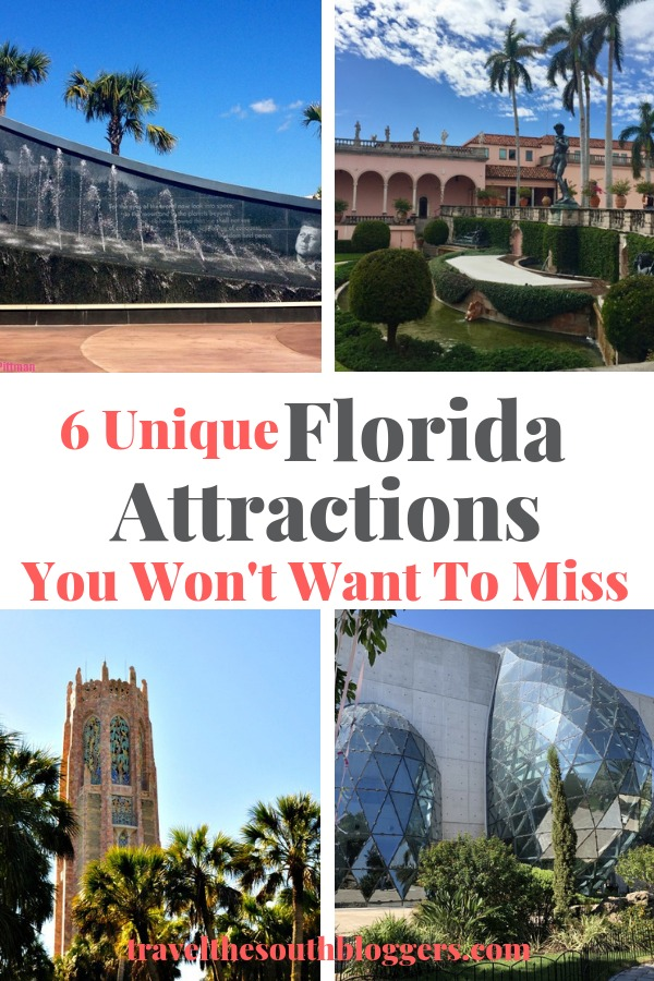 unique-florida-attractions-family-travel