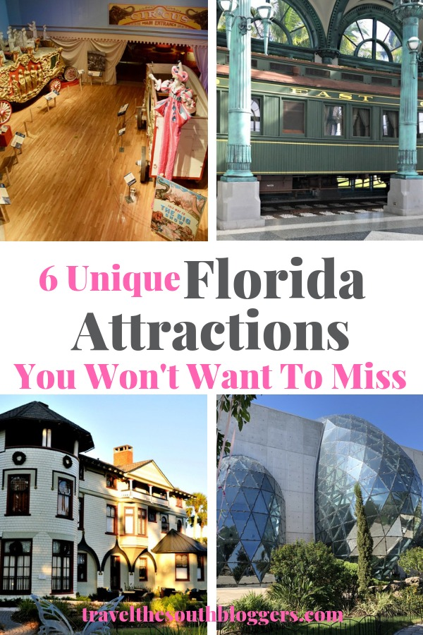unique-florida-attractions