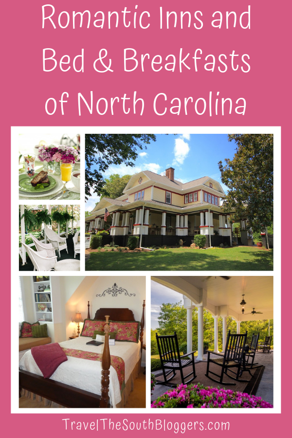 romantic-inns-and-bed-and-breakfasts-of-nc
