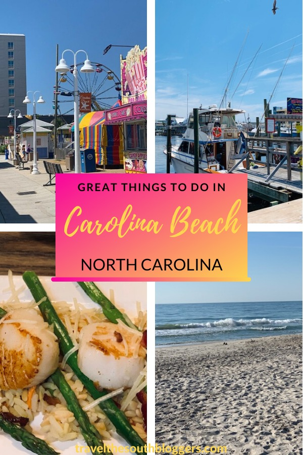 great-things-to-do-in-Carolina-beach