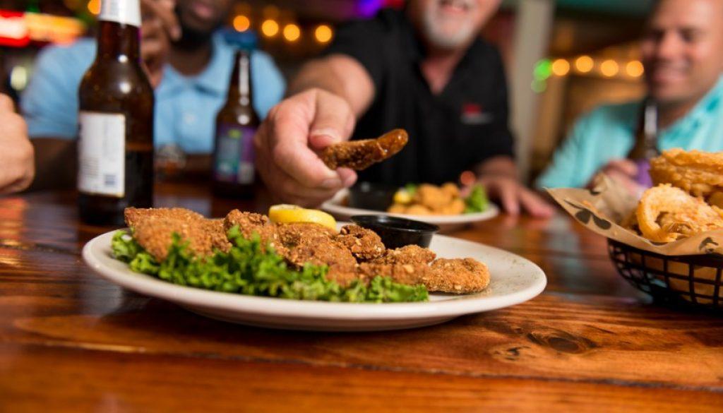 Cajun-Critters-louisiana-restaurant