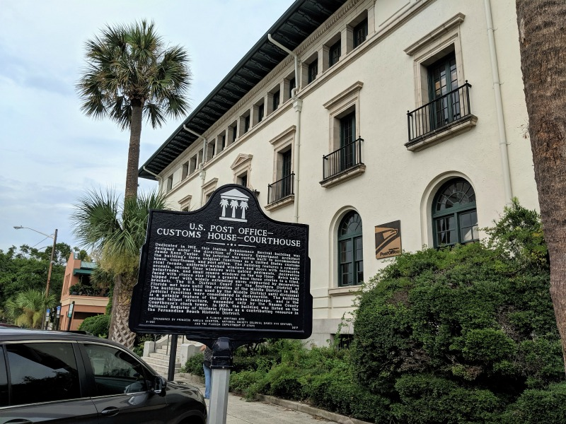 Fernandina-florida-historic-sites