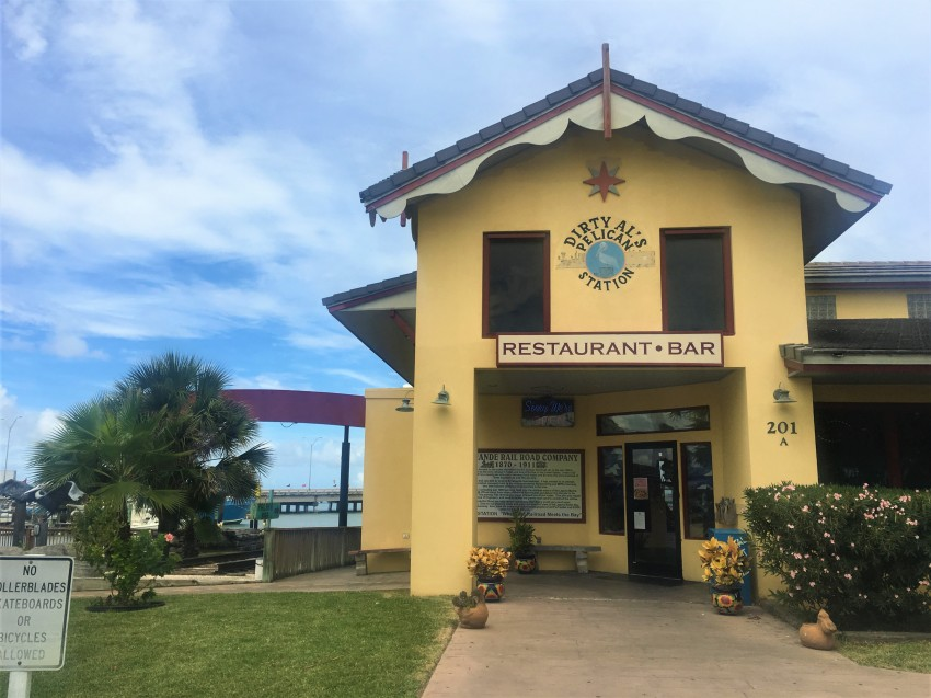 Pelican-Station-South-Padre