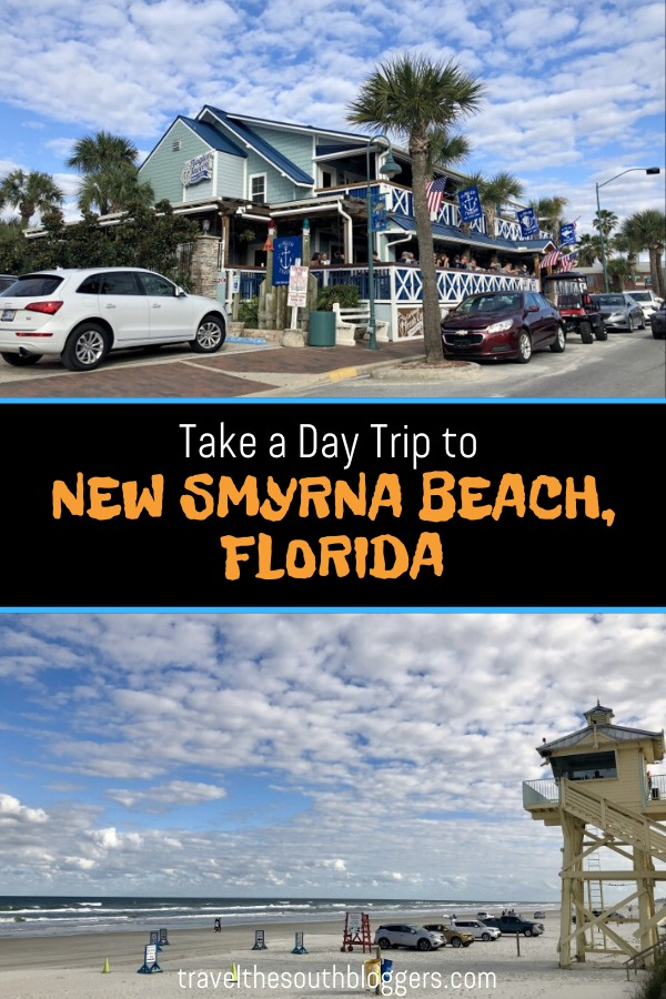 day-trip-to-New-Smyrna-Beach-florida-pin