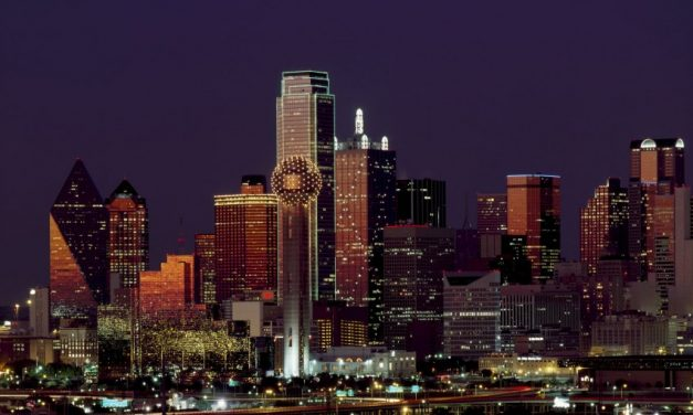 5 Amazing Reasons You Will Want to Visit Dallas, Texas