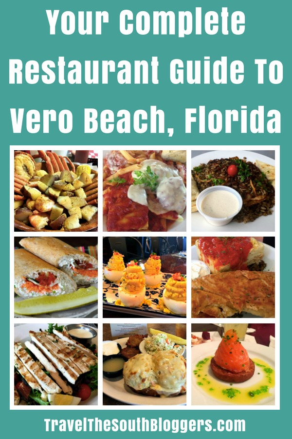 restaurant-guide-to-vero-beach-florida-pin