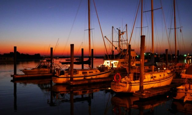 7 Awesome Ways to Spend Time in North Carolina