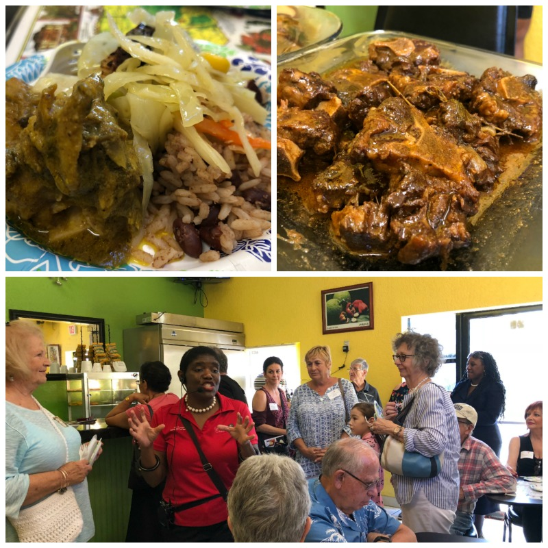 jamaican-food-delray-beach