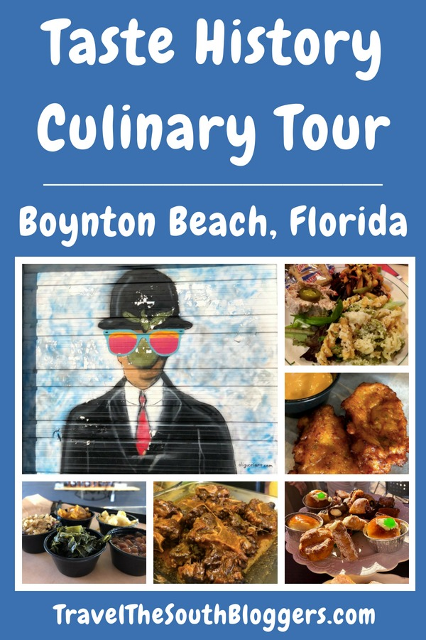 taste-history-culinary-tour-boynton-beach-florida-pin