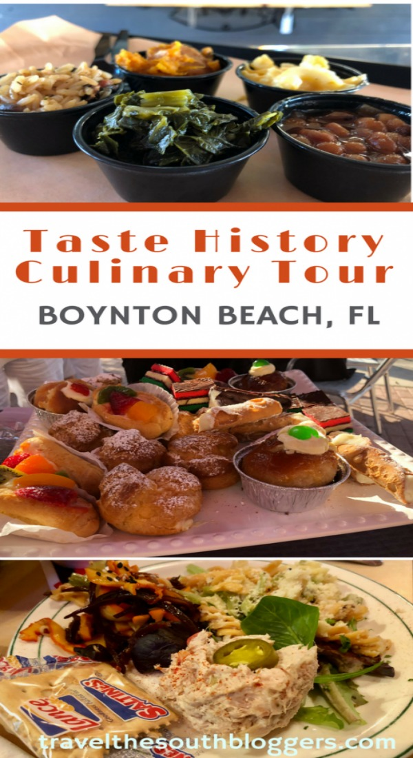 taste-history-culinary-tour-pin