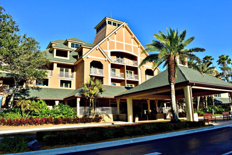 Come see all that Disney's Vero Beach Resort has to offer.