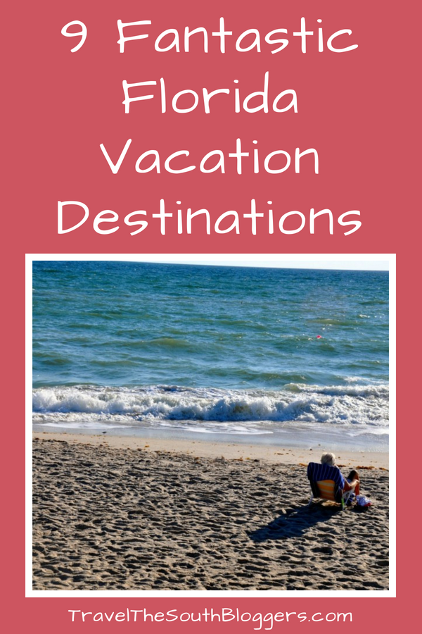 fantastic-florida-vacation-destinations