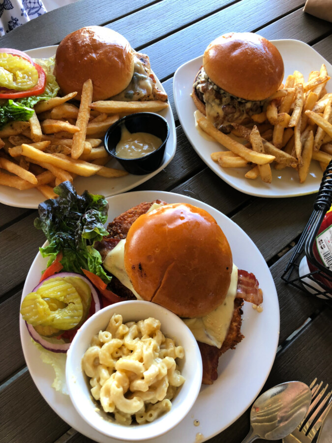 10-south-rooftop-burgers-and-sandwiches