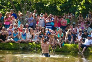 The-Lake-Life-Competitio-at-the-Dirty-Dancing-Festival