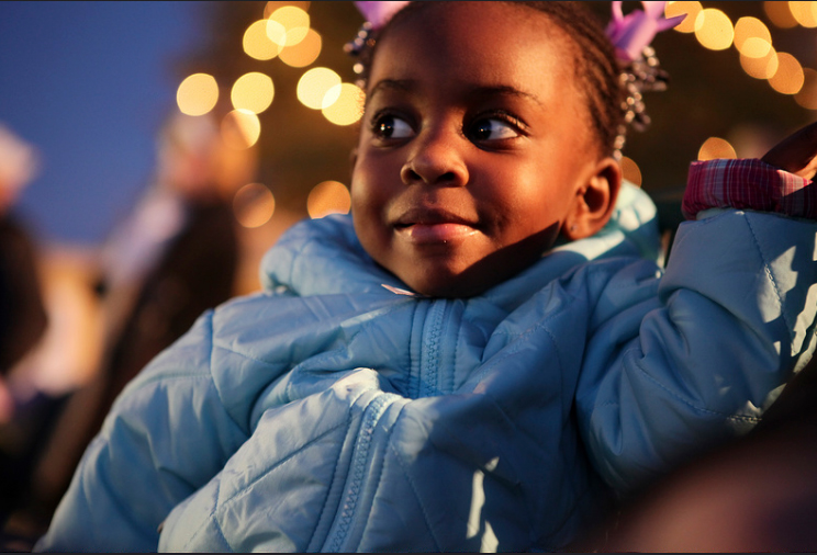 Be sure to visit Shreveport Bossier City and the many fun Christmas events when you are exploring the Louisiana Holiday Trail.