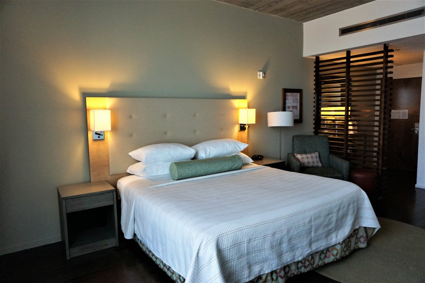 Hotel Indigo – Best Place to Stay in Athens, Georgia