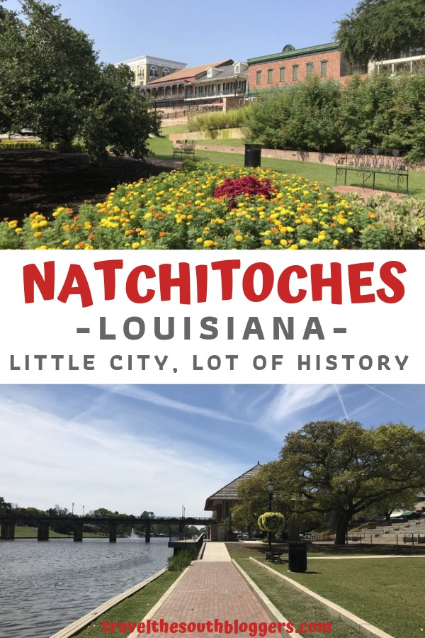 travel-to-natchitoches-la-pin
