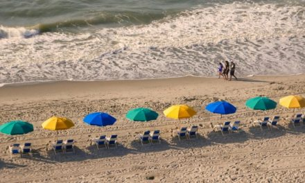 Summer Fun: What's New In Myrtle Beach, SC