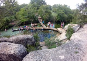 jacobs-well-swimming-hole