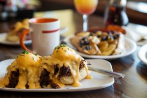 where-to-eat-and-drink-in-Franklin-Tennessee-