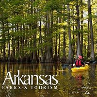 Arkansas.state.tourism