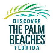 discover the palm beaches of florida