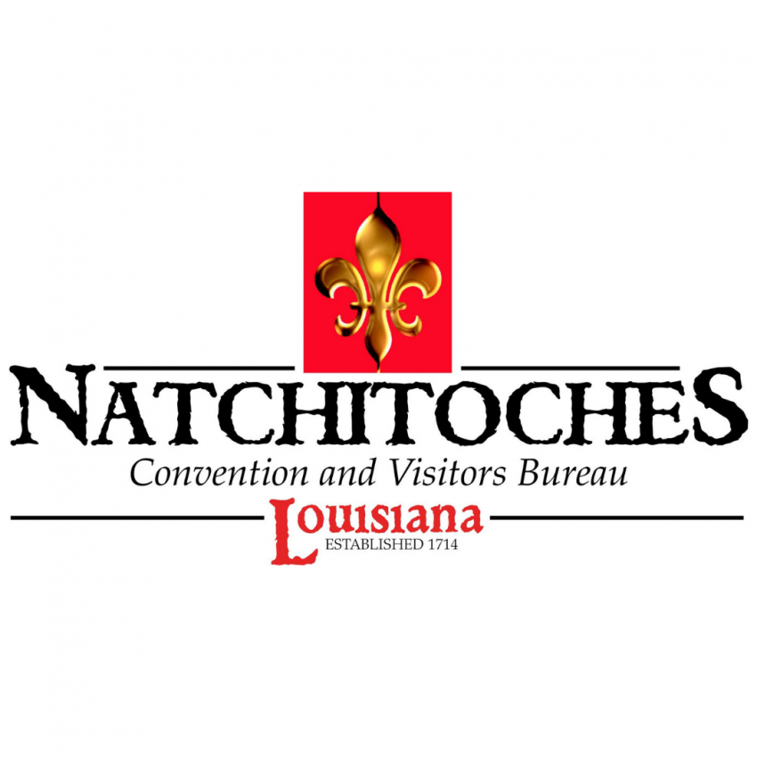 natchitoches.cvb.la