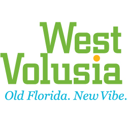 visit.west.volusia.fl