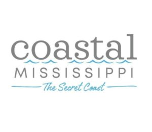 coastal.mississippi