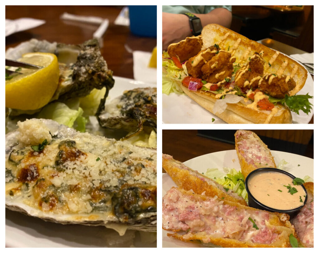 green-marlin-sandwich-reuben-bites-and-oysters