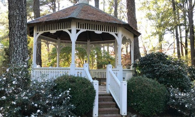 Best Things to Do in Fayetteville, North Carolina