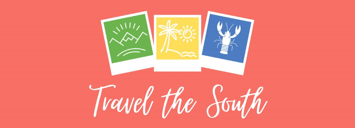 Travel the South Bloggers