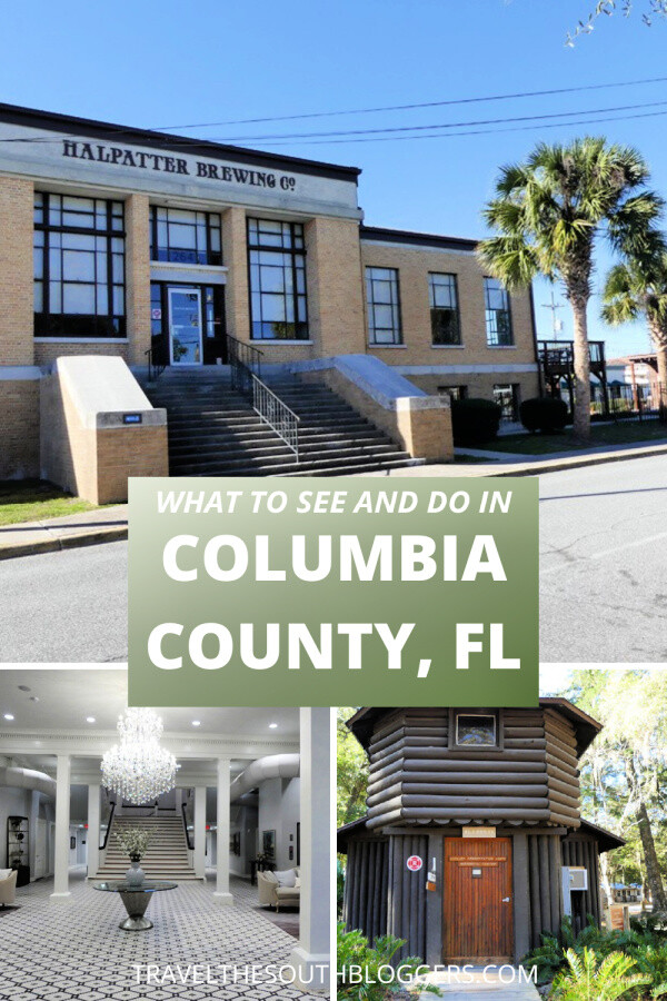 things-to-do-columbia-county-fl