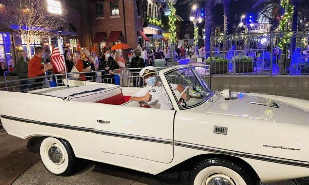 5 Things For Millennials to Do in Orlando, FL