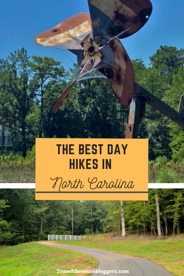 best-day-hikes-in-North-Carolina