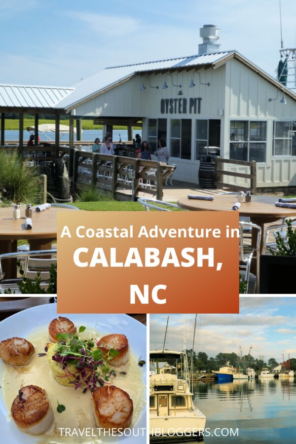 cool-things-to-do-in-calabash