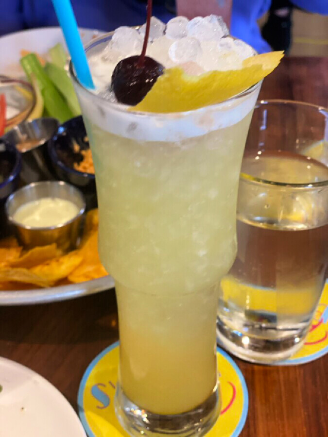 drinks-from-boat-drinks-st-augustine