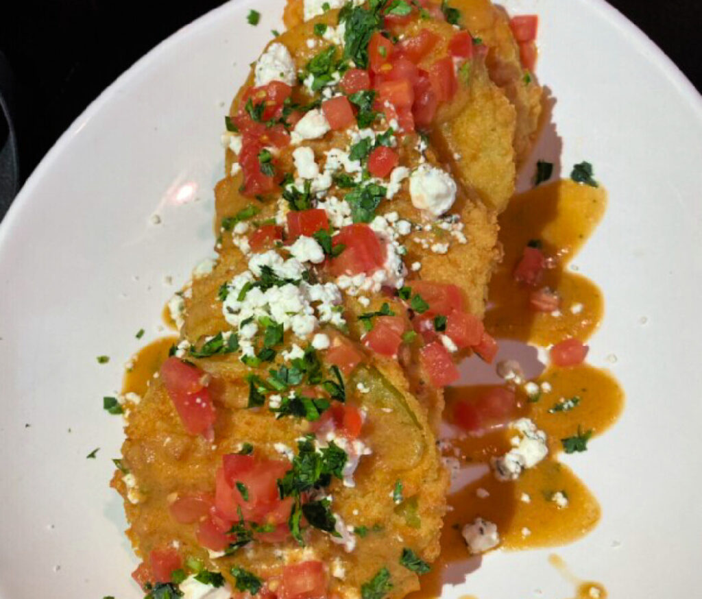 fried-green-tomatoes-the-floridian