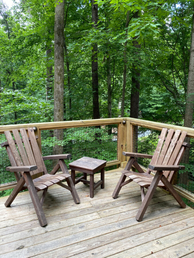 dunwoody-nature-center-seating-area